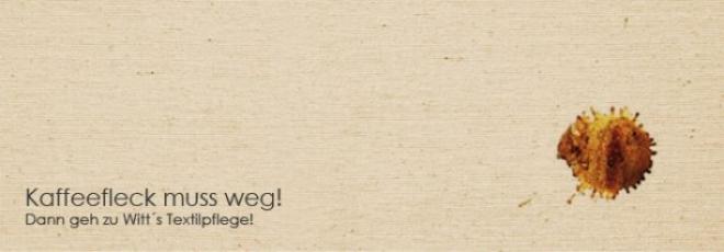 image-kaffeefleck